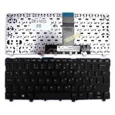 Bàn phím HP Pro x2 612 G1 keyboard