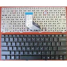 Bàn phím laptop HP PROBOOK 4230 4220 keyboard