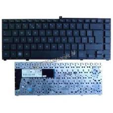 Bàn phím HP PROBOOK 4410s 4411 4416 (châu âu) keyboard