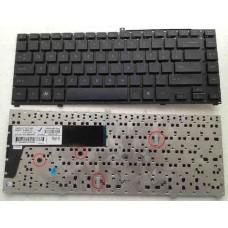 Bàn phím laptop HP PROBOOK 4410s 4411 4416 (tiếng anh) keyboard