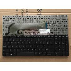 Bàn phím laptop HP PROBOOK 450 G0 450 G1 455 G0 455 G1 TỐT keyboard