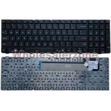 Bàn phím laptop HP PROBOOK 4535S 4530S 4730S TỐT keyboard