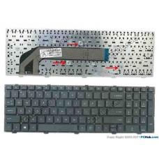 Bàn phím HP ProBook 4540S 4545S 4740S 4745S TỐT keyboard