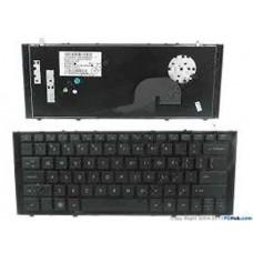 Bàn phím HP Probook 5220 5220M keyboard