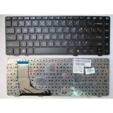 Bàn phím HP Probook 6360B keyboard