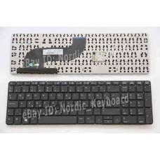 Bàn phím laptop HP PROBOOK 650 G1 655 G1(CÓ KHUNG ) keyboard