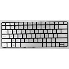 Bàn phím laptop HP Spectre X360 13T-4000 13-4000(CÓ ĐÈN) keyboard