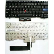 Bàn phím laptop IBM L512, L412, L410,L420, L510,L520, SL410, SL510 (Tiếng anh) TỐT keyboard