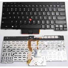 Bàn phím laptop IBM Lenovo T430 T530 X230 W530 (TIẾNG ANH) keyboard