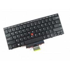 Bàn phím laptop IBM Lenovo ThinkPad Edge E30 (tháo máy) keyboard