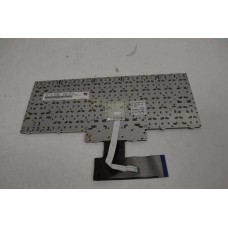 Bàn phím laptop IBM Lenovo ThinkPad Edge 15-E40,E50 TỐT keyboard