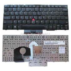 Bàn phím laptop IBM Lenovo Thinkpad Twist S230U keyboard