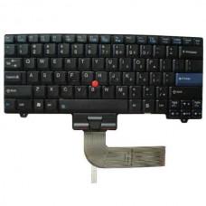 Bàn phím laptop IBM SL400, SL300, SL500 keyboard
