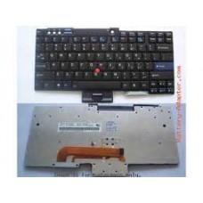Bàn phím laptop IBM T60 T61 Z60T Z61 T400 T500 TiẾNG ANH keyboard