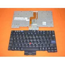 Bàn phím laptop IBM X60,X61 keyboard