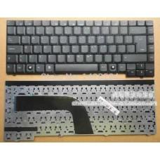 Bàn phím Asus K50 K51 K70 K71 K72 K60 K61 K62 F50 F52 X5 X51 X50 X70 N51 keyboard