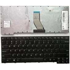 Bàn phím laptop Lenovo E40-70, E40-30, E40-80 keyboard