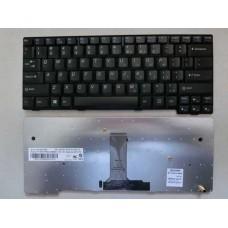 Bàn phím Lenovo E49 keyboard