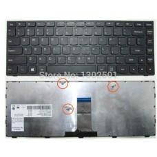 Bàn phím laptop Lenovo G40 G40-30 G40-45 G40-70 G40-80 Z40-70 B40-30 B40-45 B40-70 B40-80 S410P 300-14IBR 300-14ISK keyboard