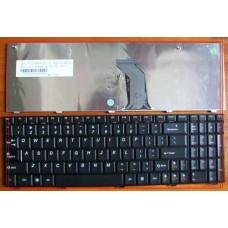 Bàn phím laptop Lenovo G560 G565 keyboard