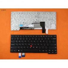 Bàn phím Lenovo IBM ThinkPad S3-S431 S3-S440 (CÓ ĐÈN) keyboard