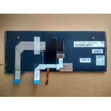 Bàn phím laptop Lenovo IBM Thinkpad T460S (CÓ ĐÈN) tiếng anh keyboard