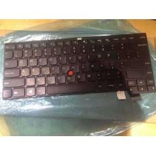 Bàn phím Lenovo IBM Thinkpad T460S keyboard