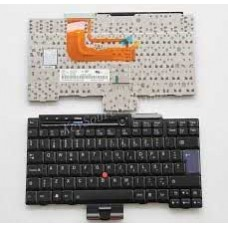 Bàn phím Lenovo IBM X300 X301 keyboard