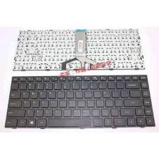 Bàn phím laptop Lenovo Ideapad 100-14LBD,100-14IBD TỐT keyboard