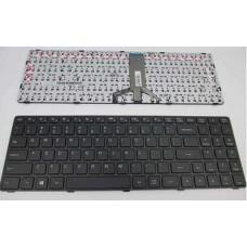 Bàn phím laptop Lenovo Ideapad 100-15IBD TỐT keyboard