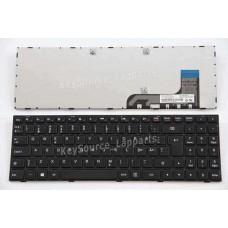 Bàn phím Lenovo IdeaPad 100-15IBY B50-10 keyboard