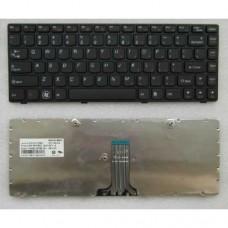 Bàn phím laptop Lenovo Ideapad B470, V470, G470,Z370,G480,G485,Z470,B490 TỐT keyboard