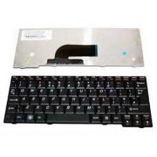 Bàn phím laptop Lenovo IDEAPAD S10-2 MÀU ĐEN keyboard