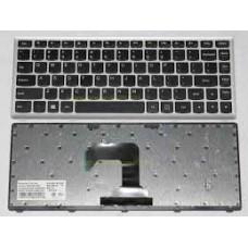 Bàn phím laptop Lenovo ideapad S400 S400U S405 S300 U410 TỐT keyboard