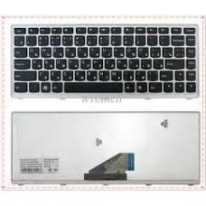 Bàn phím laptop Lenovo IdeaPad U310 keyboard