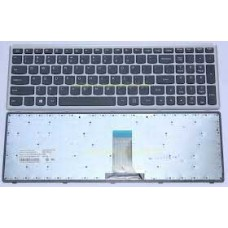 Bàn phím laptop Lenovo IdeaPad U510 Z710 keyboard