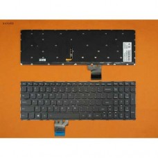 Bàn phím laptop Lenovo IdeaPad U530 U530P (CÓ ĐÈN+tiếng anh) keyboard
