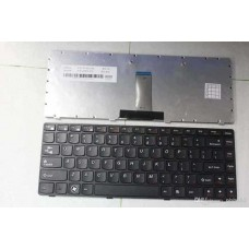 Bàn phím laptop Lenovo Ideapad Y400s (CORE I) keyboard