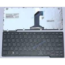 Bàn phím laptop Lenovo IdeaPad Yoga 11 keyboard
