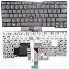 Bàn phím laptop Lenovo Thinkpad E330 E335 E430 E435 E430c E430S S430 T430U (ko chuột) keyboard