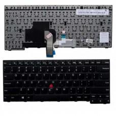 Bàn phím Lenovo Thinkpad E450 E450c E455 E460 E465 keyboard