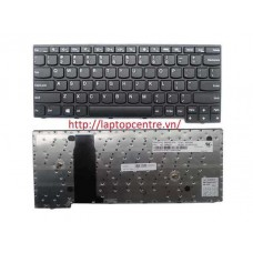 Bàn phím laptop Lenovo THINKPAD YOGA 11E keyboard