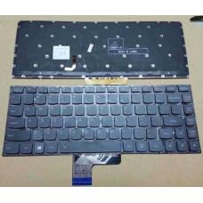 Bàn phím Lenovo U330P U430P (CÓ ĐÈN) keyboard