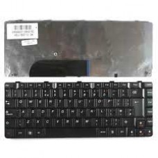 Bàn phím laptop Lenovo U350 Y650 Y650A MÀU ĐEN keyboard