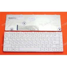 Bàn phím Lenovo U350 Y650 Y650A MÀU TRẮNG keyboard