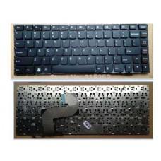 Bàn phím laptop Lenovo U400 keyboard