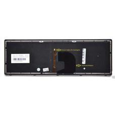Bàn phím laptop Lenovo U41-70,305-14IBD,Z41-70,500-14ACZ,500-14IBD,500-14IHW,U31-70 keyboard