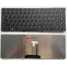 Bàn phím laptop Lenovo Y480 keyboard