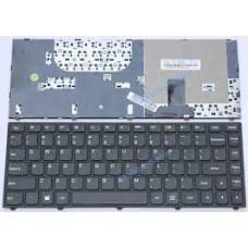 Bàn phím laptop Lenovo Yoga 13 (TiẾNG ANH) CÓ KHUNG keyboard