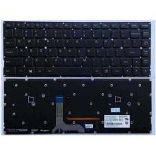 Bàn phím laptop Lenovo Yoga 2 pro13 (CÓ ĐÈN) keyboard